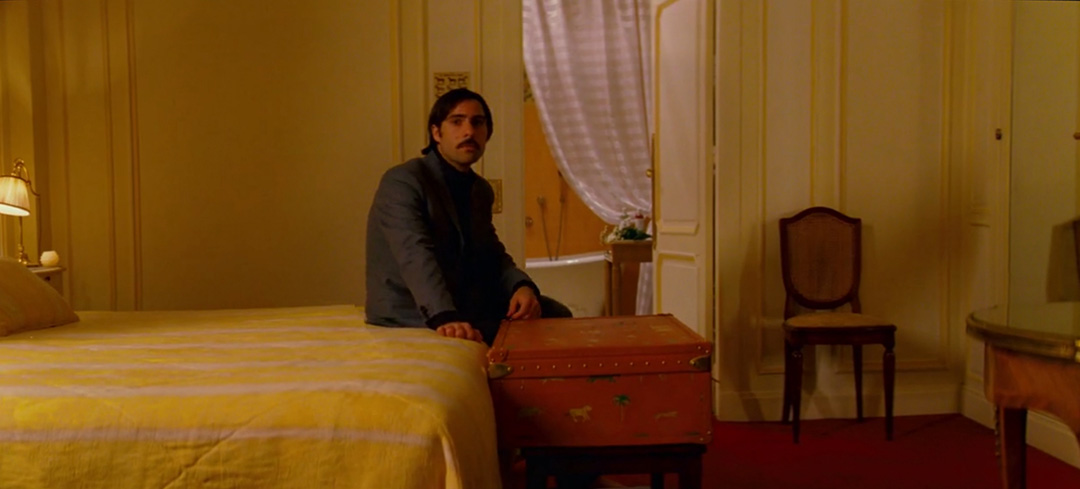 Hotel-Chevalier-Wes-Anderson-film-panoramas-wmiii-4