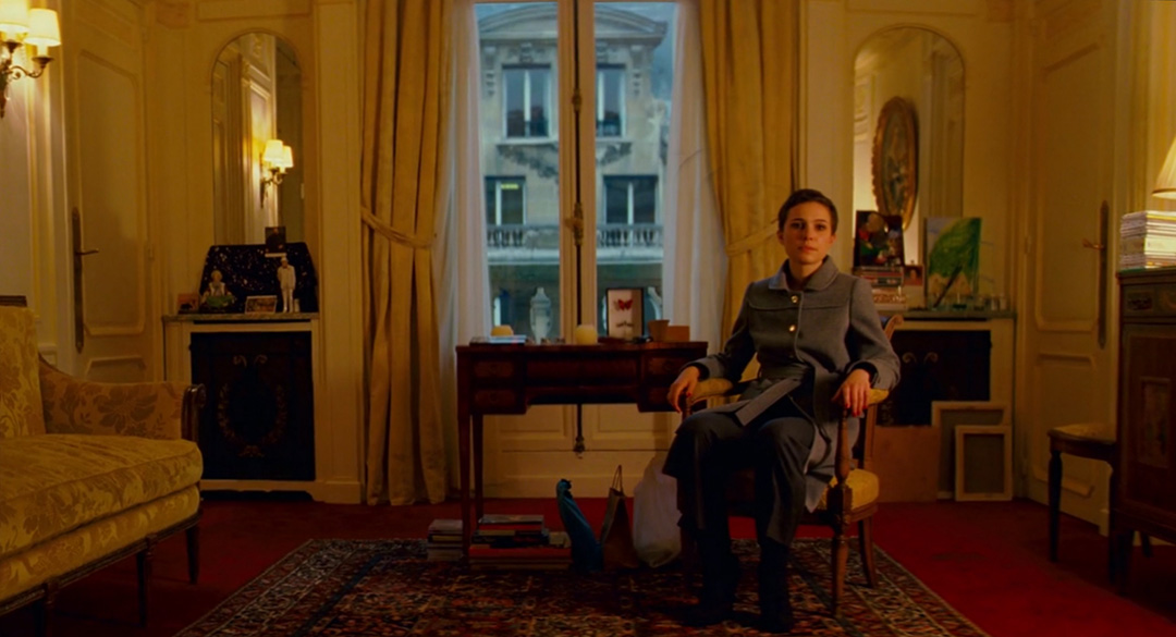 Hotel-Chevalier-Wes-Anderson-film-panoramas-wmiii-5