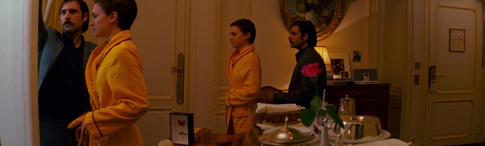Hotel-Chevalier-Wes-Anderson-film-panoramas-wmiii-6