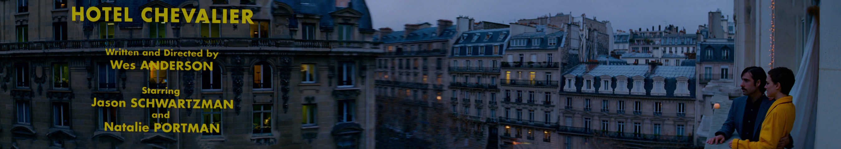 Hotel-Chevalier-Wes-Anderson-film-panoramas-wmiii-7