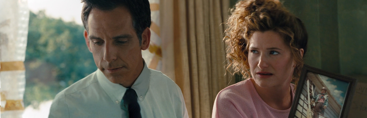 the-secret-life-of-walter-mitty_ben-stiller-odessa-mitty_film-panoramas