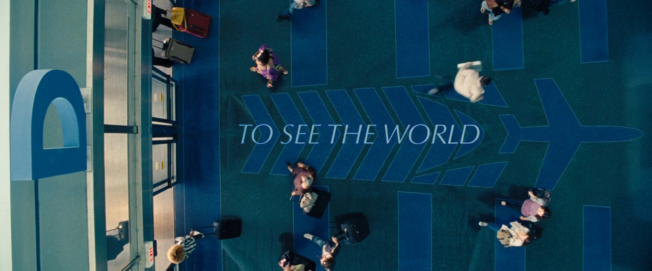 the-secret-life-of-walter-mitty_ben-stiller-to-see-the-world_film-panoramas
