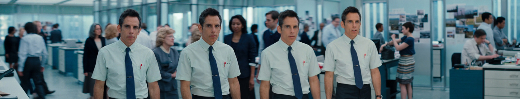 the-secret-life-of-walter-mitty_ben-stiller_25-floor-meeting_film-panoramas