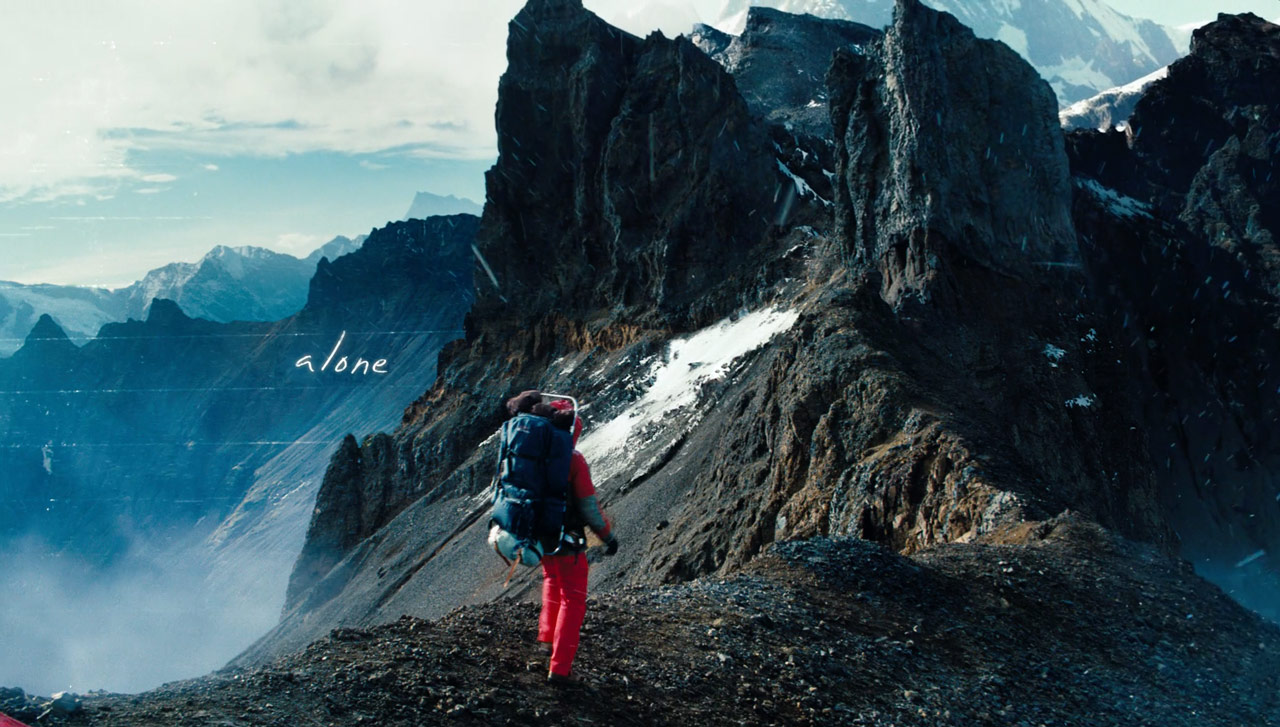 the-secret-life-of-walter-mitty_ben-stiller_alone_film-panoramas