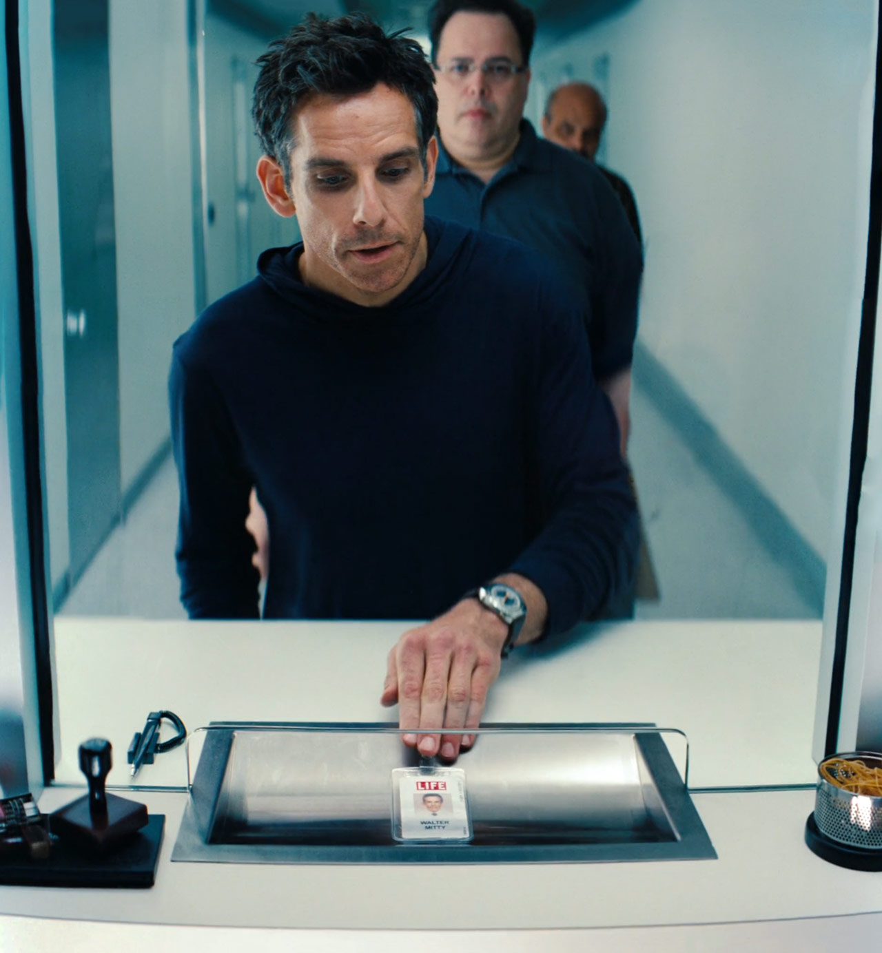 the-secret-life-of-walter-mitty_ben-stiller_check-3_film-panoramas
