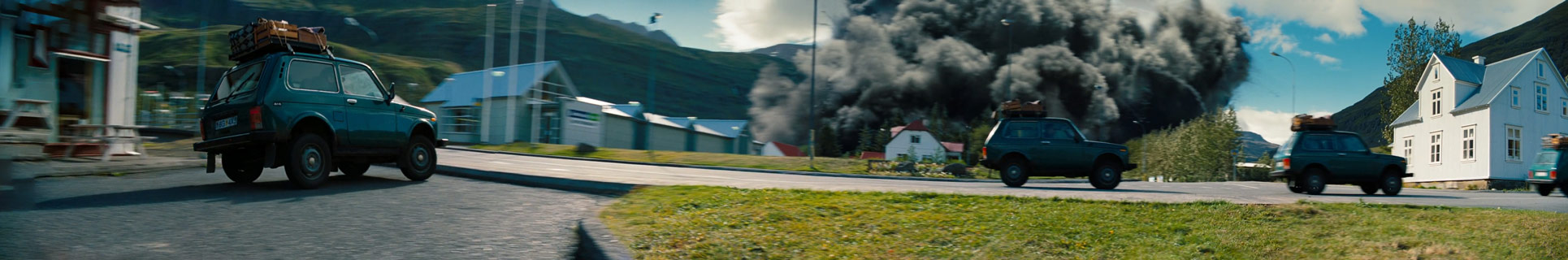 the-secret-life-of-walter-mitty_ben-stiller_eruption_film-panoramas