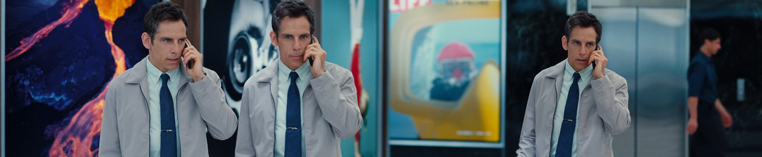 the-secret-life-of-walter-mitty_ben-stiller_hallway_film-panoramas