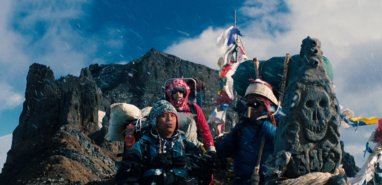 the-secret-life-of-walter-mitty_ben-stiller_himalayan-guides_film-panoramas