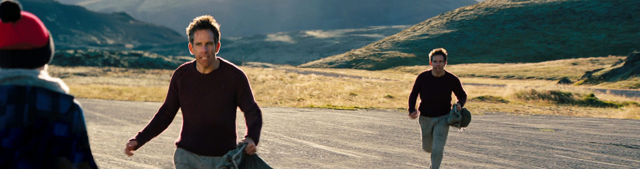 the-secret-life-of-walter-mitty_ben-stiller_longboard-trade_film-panoramas