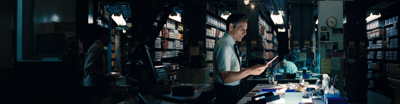 the-secret-life-of-walter-mitty_ben-stiller_negative-assets_manager_film-panoramas
