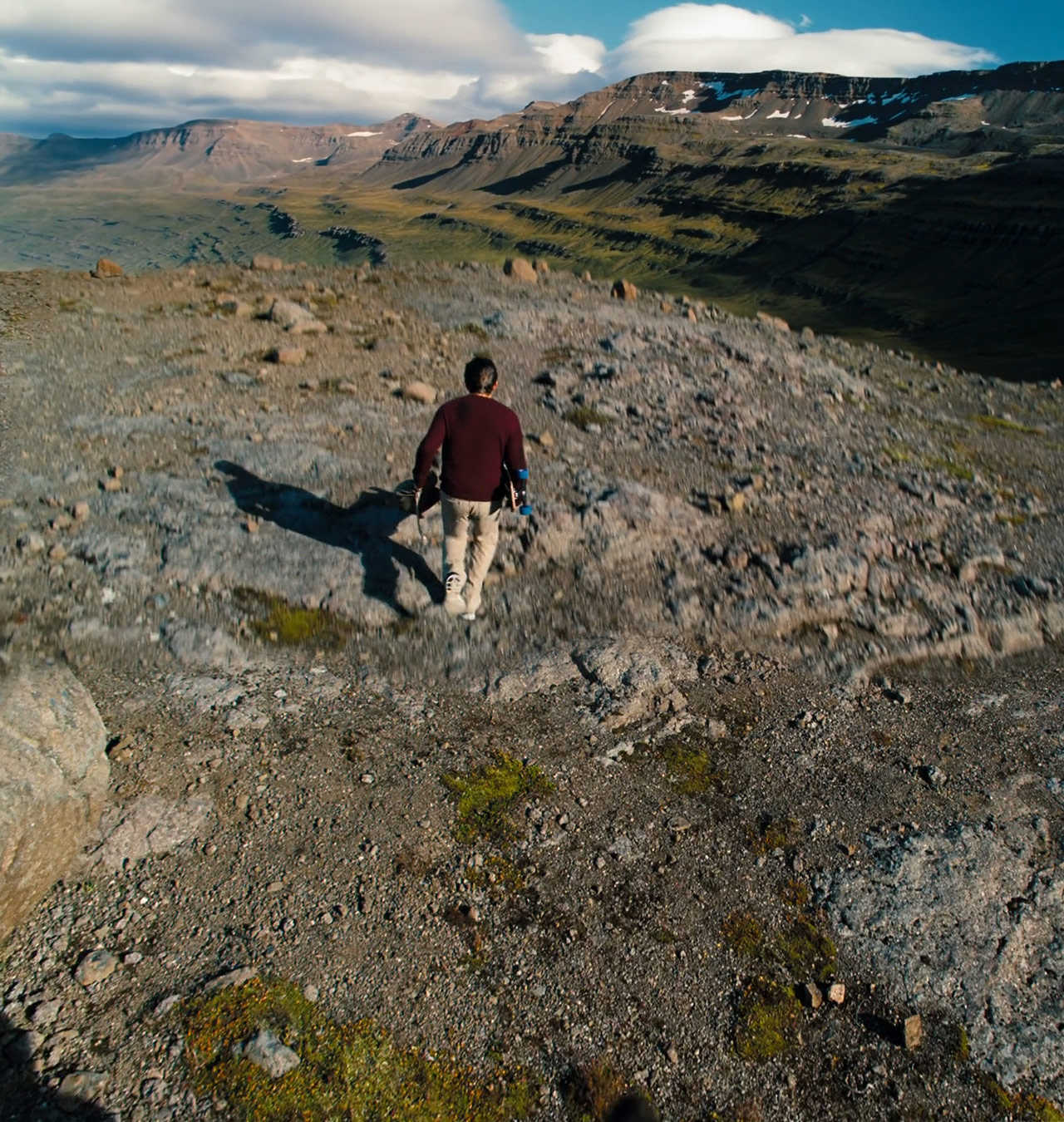 the-secret-life-of-walter-mitty_ben-stiller_overlook_film-panoramas