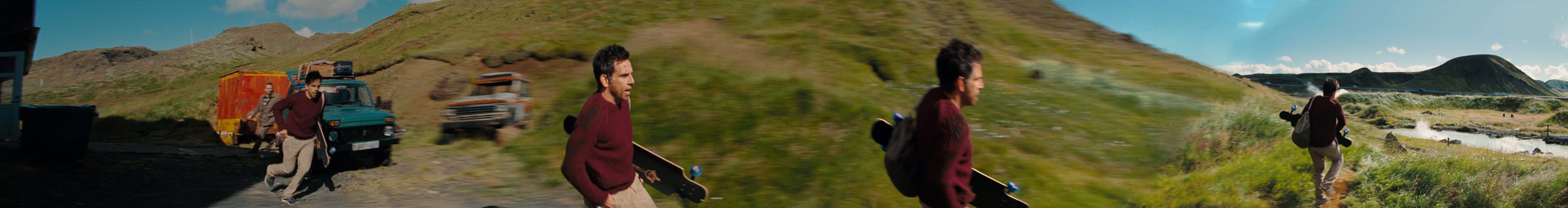 the-secret-life-of-walter-mitty_ben-stiller_running-2_film-panoramas