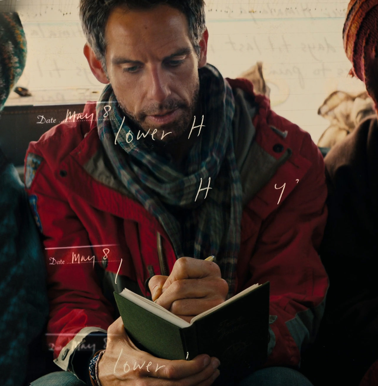 the-secret-life-of-walter-mitty_ben-stiller_travel-journal_film-panoramas