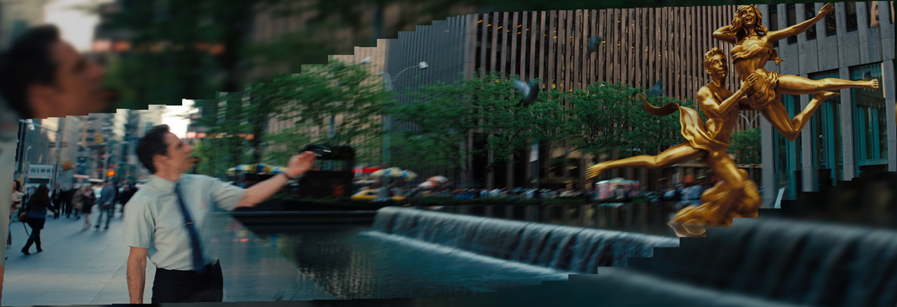 the-secret-life-of-walter-mitty_ben-stiller_walter-cheryl-statue_film-panoramas
